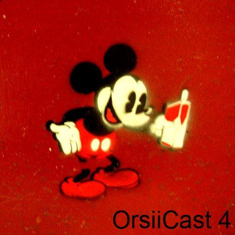 orsiicast42