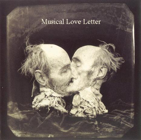 musical-love-letter