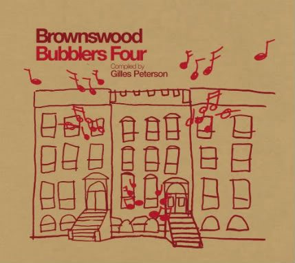 brownswoodbubblers4