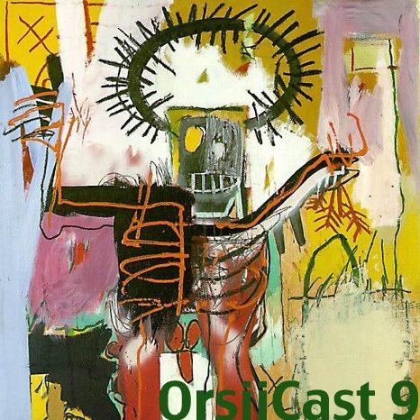 orsiicast-9