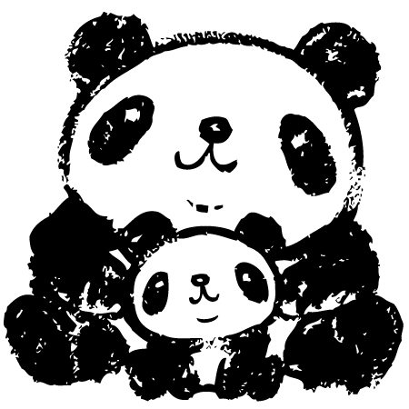 Orsii Panda Tunes