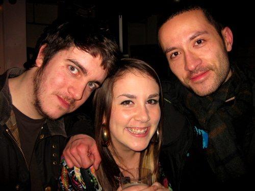 Ryan, Orsi & Kato