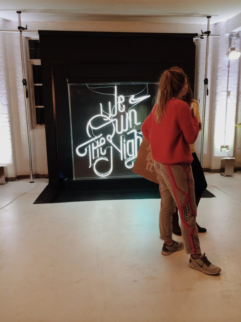 Nike-We-Own-The-Night-Launch-Event