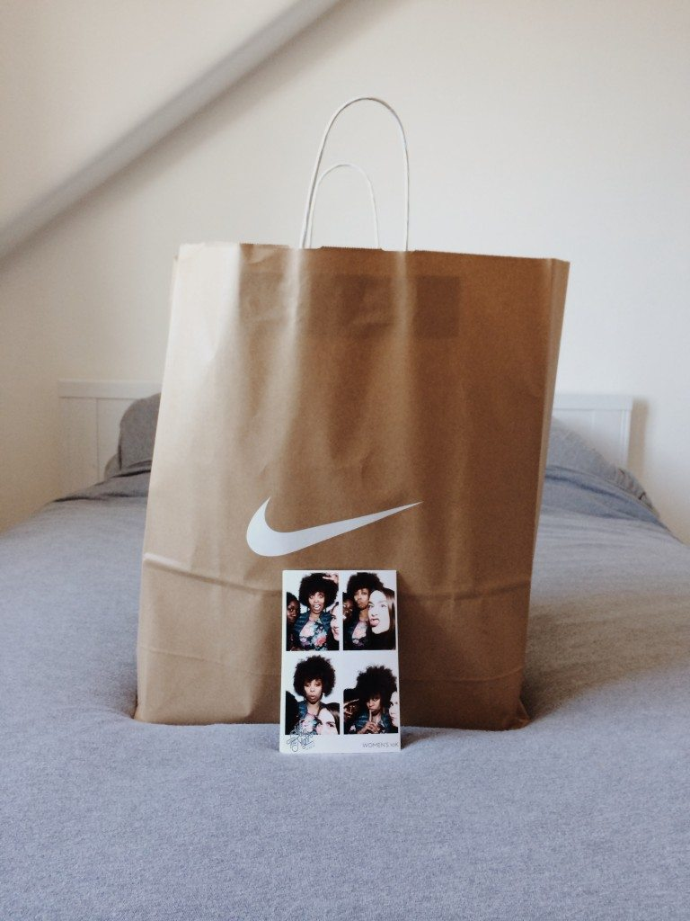 Nike-We-Own-The-Night-Launch-Event-gift-bag