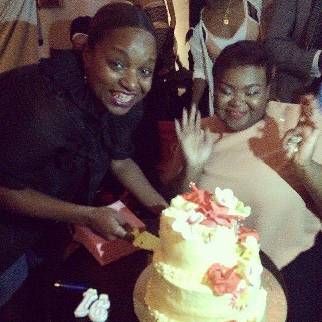 jdanna bday cake