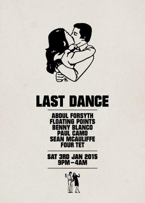 last-dance-plastic-people