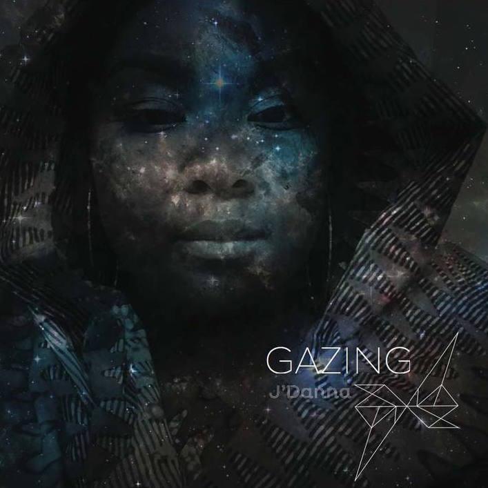 j-danna-gazing