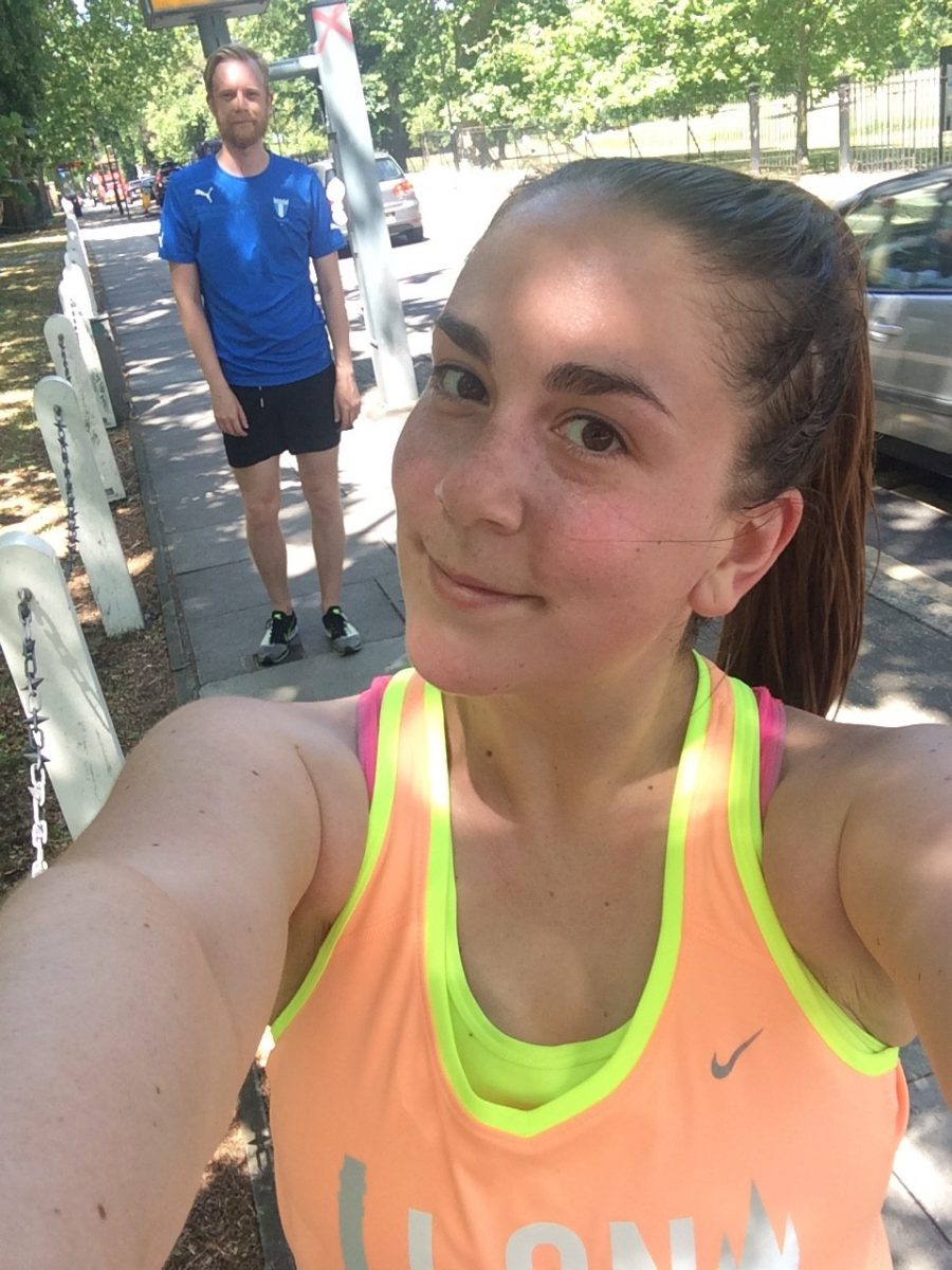 Orsi_heatwave_running