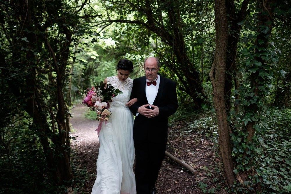 catas_wedding_7