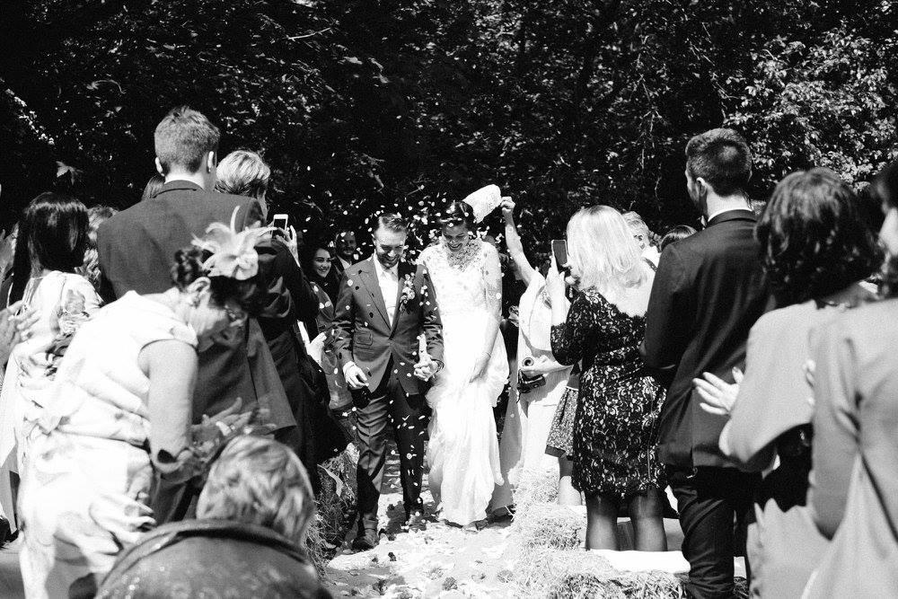 catas_wedding_9